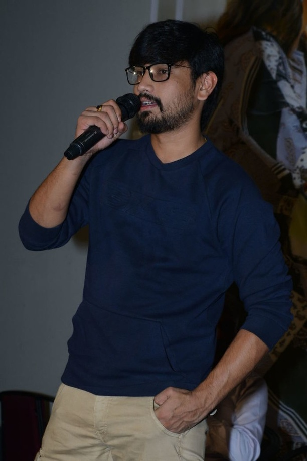 Orey-Bujjiga-Movie-song-Launch-10