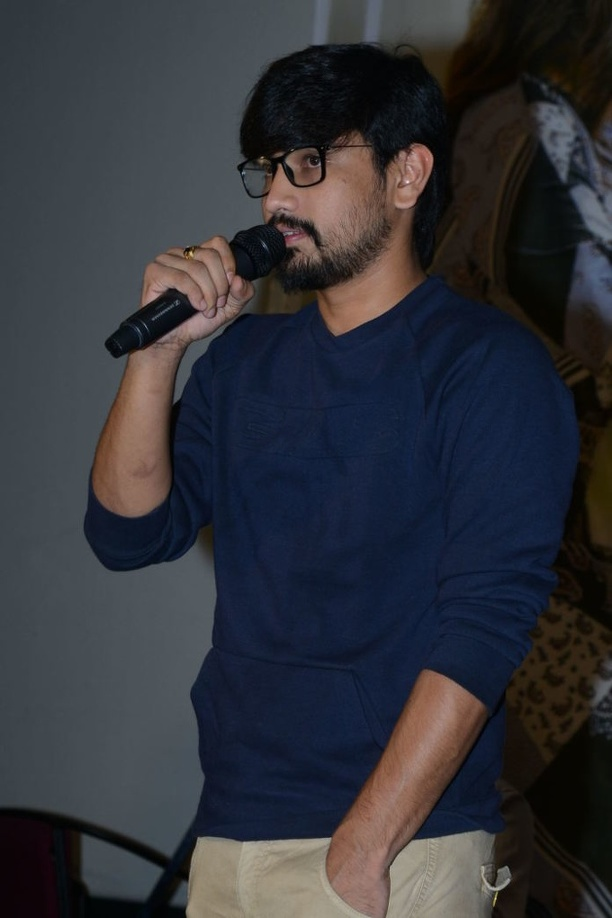 Orey-Bujjiga-Movie-song-Launch-12
