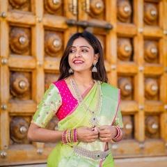 Vithika Sheru Photoshoot