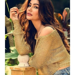 Kangna Sharma Photoshoot