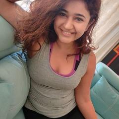 Poonam Bajwa Trendy Photoshoot