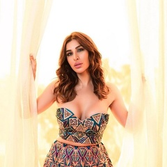 Sophie Choudry Photoshoot