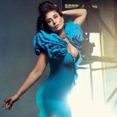 Kareena Kapoor Sizzling Photoshoot