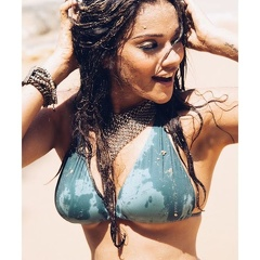 Megha Gupta Hot Photoshoot