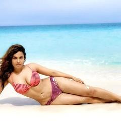 Sakshi Dwivedi Photoshoot
