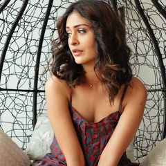 Payal Rajput Hot Photos
