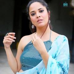 Anasuya Bharadwaj Albums