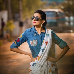 Priya Mani Albums