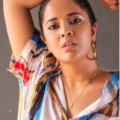 Anasuya Bhardwaj Albums