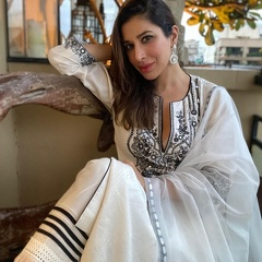 Sophie Choudry Albums