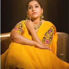 Rashmi Gautam Albums