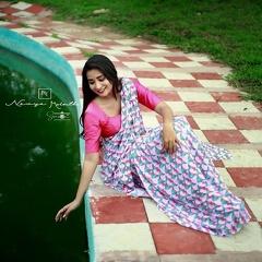 Bhanu shree Albums