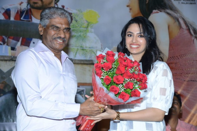 Orey-Bujjiga-Movie-song-Launch-3