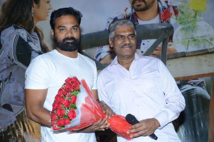 Orey-Bujjiga-Movie-song-Launch-2