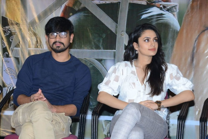 Orey-Bujjiga-Movie-song-Launch-6